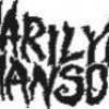 marilynmanson49