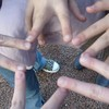 x-p3rf3ct3--p3tass-x