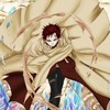 nar-gaara113