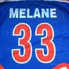 melane333