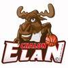 The-Team-of-Chalon