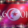 fadhila95nawras93
