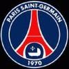 dydy91-paris