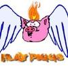 Flaypiggs