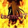 tsuna47wall