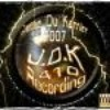 jdk-recording