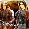 narnia2-caspian