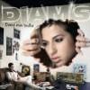diamS-2006