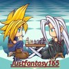 justfantasy165