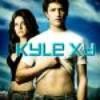 kyle-XY-movie