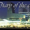 diary-of-the-city