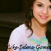 Like-Selena-Gomez