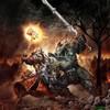 warhammer-world-mania