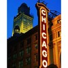What-Happens-In-Chicago