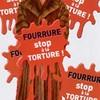 stop6fourrure