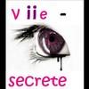 viie-secrete