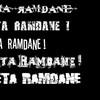 Beta-Ramdane