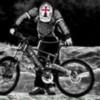 rider77940