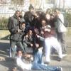 bonsmoments2008