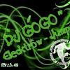 Dj-GoGo49