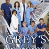 greys-anatomy013