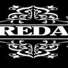 REDA-OFFiiCiEL