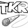 tkr692