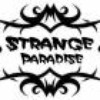 Strange--paradise