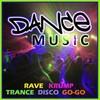 dance-floor-style