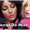 Secret-de-Miss