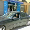 hicham-alima89