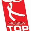 top14-rugby