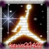 kevin00401