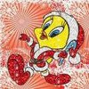 le-perenoel-etles-lutins