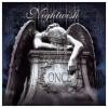 nightwish37