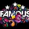 famous-l-yOune