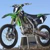 motocross56250