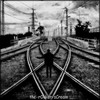murder-rock--nanOsha