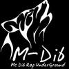mc-dib