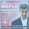 Hopla-Fan
