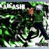 kakashi-san06200