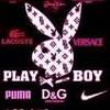 le-playboy-du-79