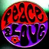 peace-and-love-36