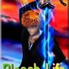 bleach-life-the-forum