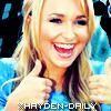 Xhayden-daily