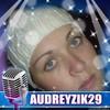 Audreyzik29