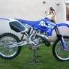 son228