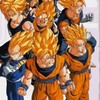 dragon-ball-univers