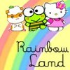 My-RainBow-LanD