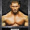 WWE-WF